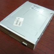 FDD 3.5+кабель+дискета,  новые,  бу,  болтики,  разных цветов.