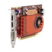 Видеокарта HP ATI Radeon HD 3600 512Mb