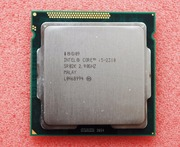 Процессор Intel Core i5-2310 2.9GHz