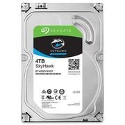 HDD 4Tb Seagate SATA-3 64Mb ST4000VX007